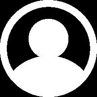 知识村虚拟资源整合中心  200+站点数据一网打尽  全网精品网络资源收集下载中心