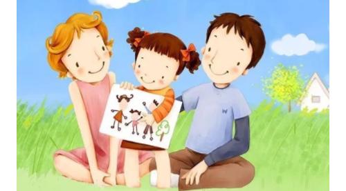 【心理咨询】咨询师如何带领反思性父母团体